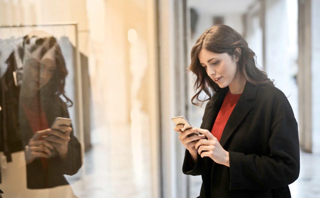 Hacia una comunicación interna más humana para llevar puesta