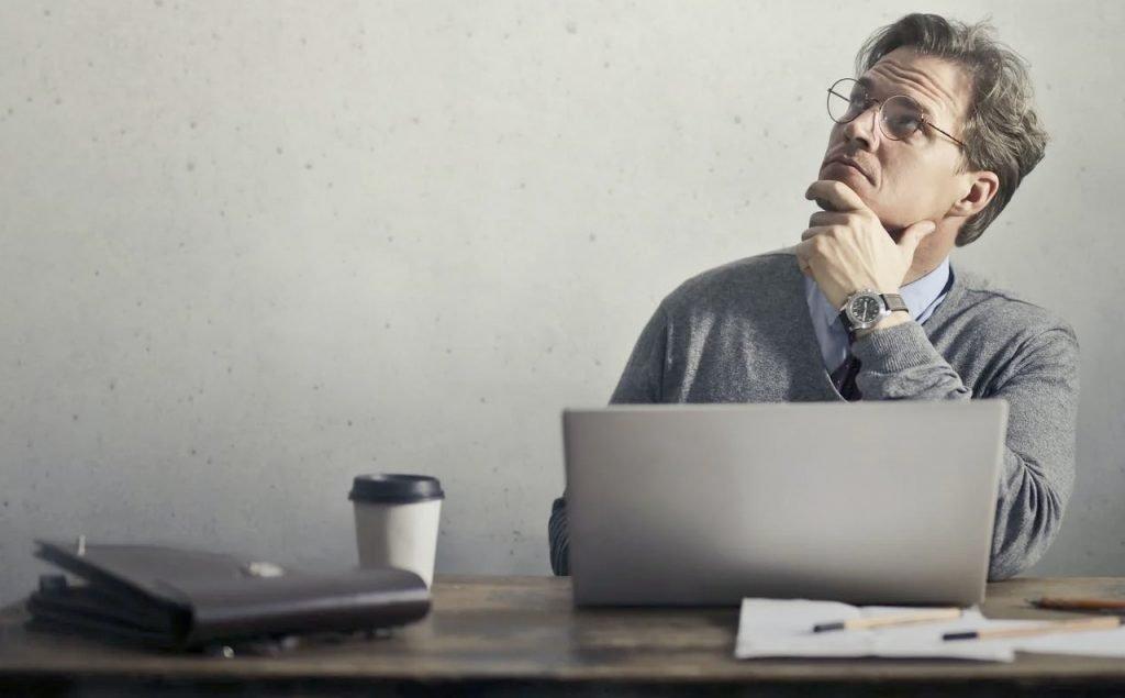 Desarrolla tu Propuesta de Valor para el Empleado y Comunícala