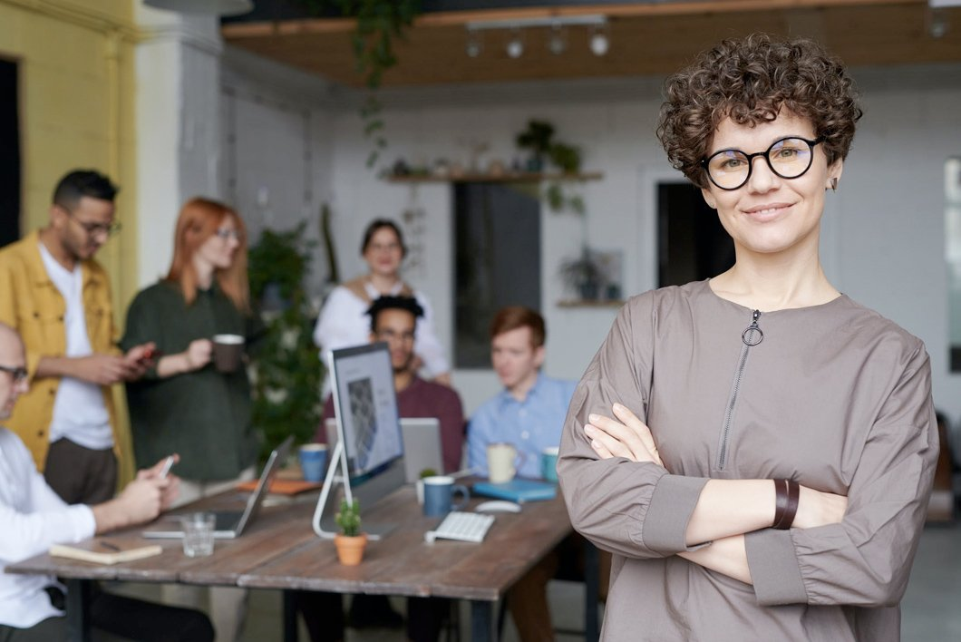Del story-telling al story-doing: Impulsando un nuevo estilo de liderazgo