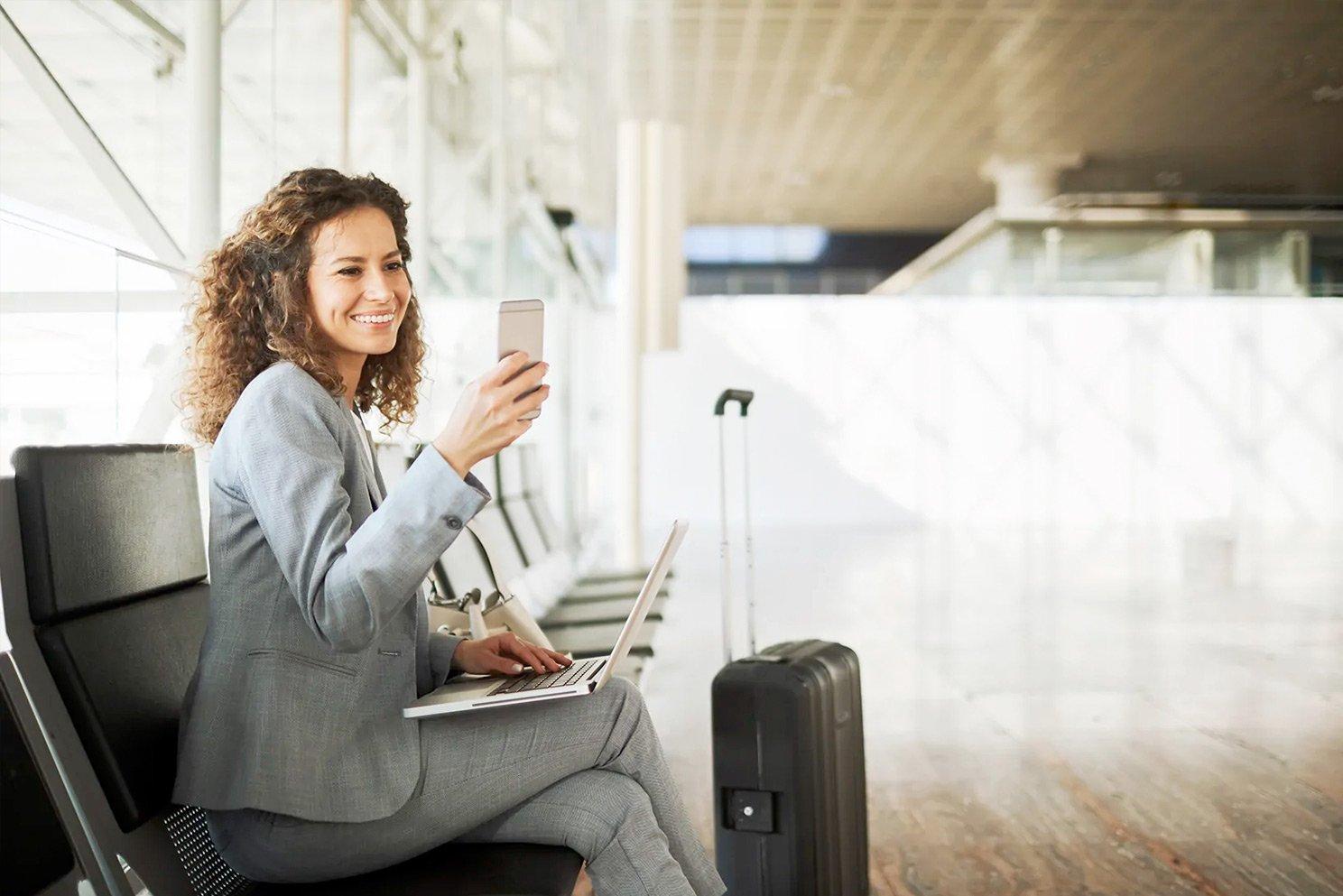 Comunicación Interna para entornos de negocio