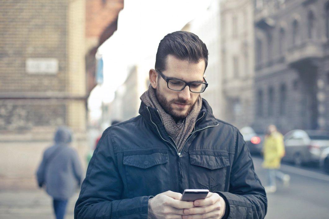 Tecnología, Ciberseguridad, Reputación y, también, Comunicación