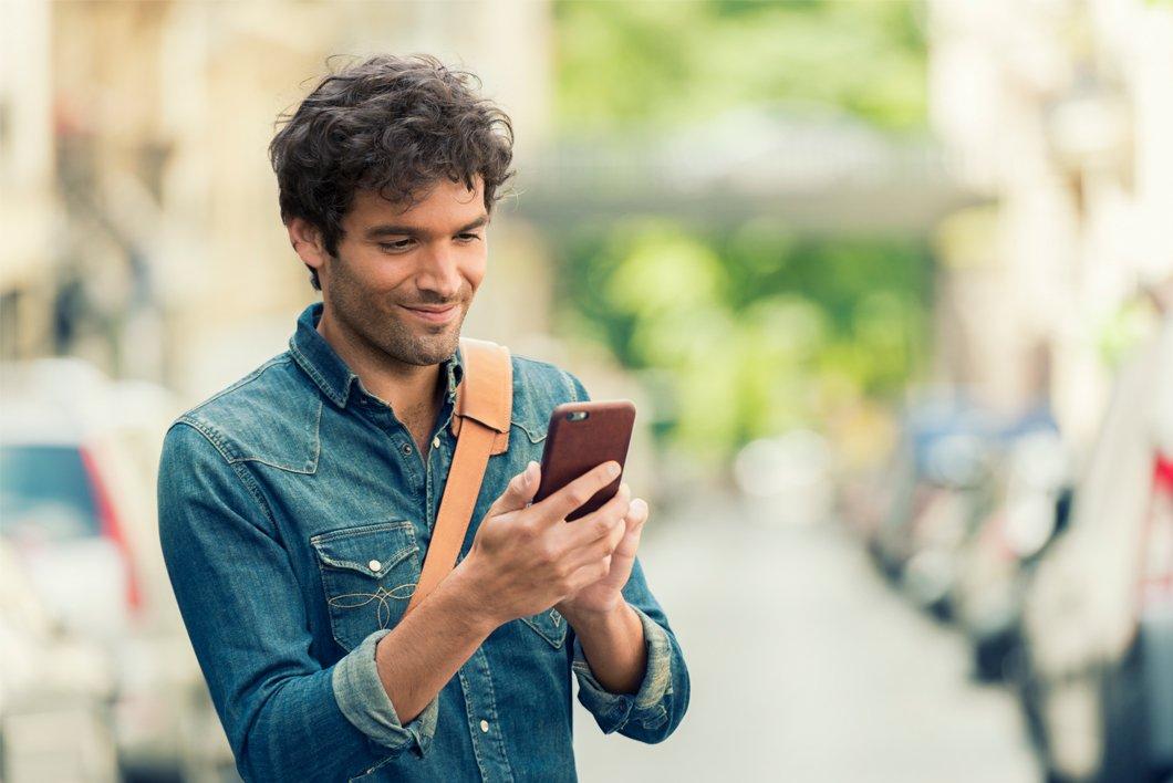 Bienestar financiero, cuida de tus empleados con Payflow y Dialenga
