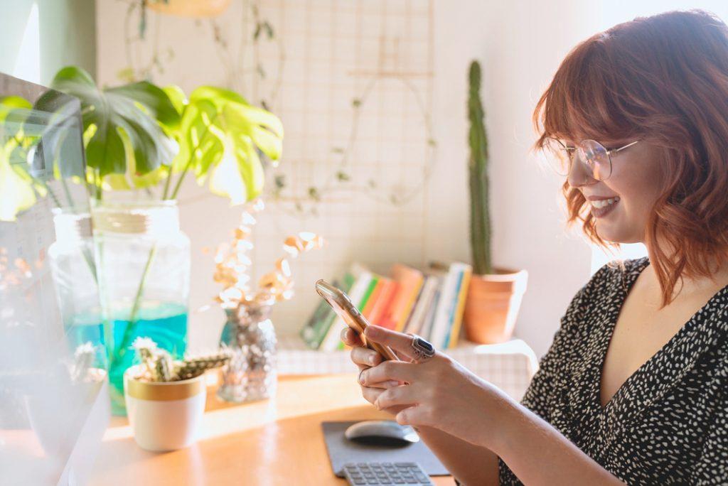 Desconexión digital y movilidad, una paradoja tecnológica