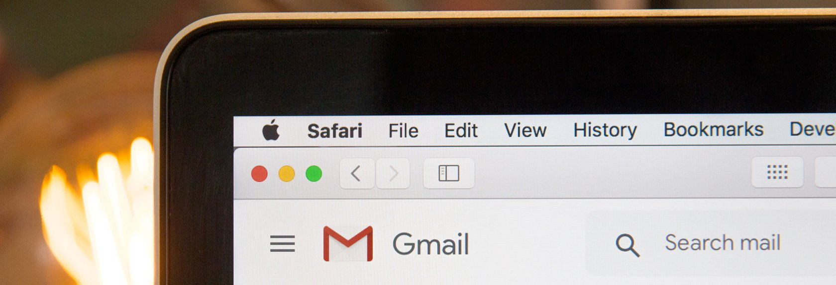 El email, el canal digital por excelencia, punto en común