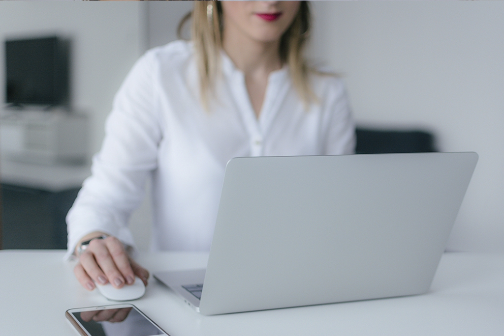Novedad: Inicia conversaciones con empleados desde tu gestor de contenidos