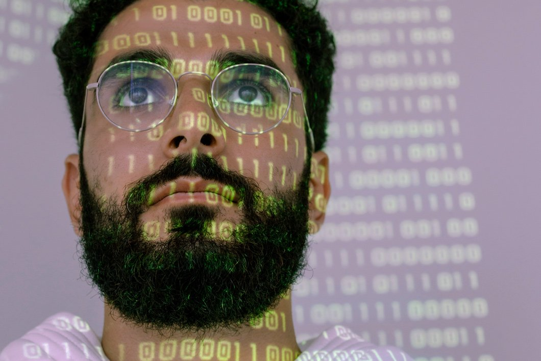 No hay inteligencia artificial sin inteligencia emocional